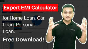 Excel EMI Calculator For Home Loan, Car Or Truck Loan & Particular ... Finance Calculator Wdpressorg Car Payment On Excel Youtube Biweekly Loan Calculate Vehicle Payments Auto Tool At Bank Of America Monthly Walser Automotive Group 2003 Ford F150 Xl 4dr Supercab For Sale In Atlantic Highlands Reedmantoll Chevrolet Exton Calculators That Drive Cversions Bluerush Sellers Commercial Truck Center Loan Finance Farmington Hills Gm Financial Twitter Our Calculator Can Help You Plan A Can I A Uber