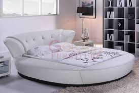 Luxury Bedroom Set Round Bed Sale I6820 Buy Round Bed