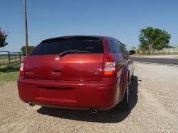 Vehicles For Sale   Small Town Auto – Kaufman, TX – Division Of Voss ... Dodge Ram Srt10 Wikipedia 2015 Durango Information And Photos Zombiedrive 1500 Crew Cab Sport 4x4 2013 Youtube Class 6 Dump Truck As Well Tarp Repair And Buddy L Hydraulic Or Rt For Sale Has Srt On Cars Design Ideas With Hd Dodgert Gallery Luka Auto Restorations 1970 Challenger 440 Rtse 2014 Reviews Rating Motor Trend Rt Wheels Dodge Ram Forum Forums Owners Club 2009 57 Hemi Black Mamba Used 2016 Grand Caravan Fwd Minivvan 34532