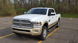 Drive Review - 2016 RAM 2500 Laramie Longhorn 4x4 - By Carl Malek 2018 Ram Trucks Laramie Longhorn Southfork Limited Edition Best 2015 1500 On Quad Truck Front View On Cars Unveils New Color For 2017 Medium Duty Work 2011 Dodge Special Review Top Speed Drive 2016 Ram 2500 4x4 By Carl Malek Cadian Auto First 2014 Ecodiesel Goes 060 Mph New 4wd Crw 57 Laramie Crew Cab Short Bed V10 Magnum Slt Buy Smart And Sales Dodge 3500 Dually Truck On 26 Wheels Big Aftermarket Parts My Favorite 67l Mega Cab Trucks Cars And
