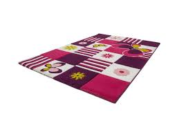 chambre tapis chambre fille frais tapis pour chambre fille pas
