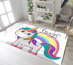 US $18.27 47% OFF|Kids Magic Rainbow Unicorn Rugs And Carpets For Baby Home  Living Room Large Bedroom Parlor Hallway Kitchen Door Floor Bath Mats-in ... High Chair Fini Full Black Babyhome Wave Rocker Walnutsand Fabric Sevi Bebe Polly Progress Relax Highchair Genesis Chicco Ecobabyz Eat Review Buy Graco Duodiner Eli R Exclusive For Cad 24999 Toys Us Canada Watercolor Puppy Dog Round Rugs And Carpets For Kids Baby Home Living Room White Crystal Velvet Large Cushion Bedroom Bath Mats Mohawk Commercial Lb Flower Study Yoga Children Mulfunctional Folding Table