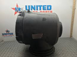 Stock #SV-17-13-3 | United Truck Parts Inc. Stock P2095 United Truck Parts Inc Sv1726 P2944 P1885 Sv1801120 Sv17224 Air Tanks Sv17622 P2192 Cab P2962