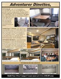 2016 ALP Adventurer Truck Campers Brochure | RV Brochures Download 2016 Alp Adventurer Truck Campers Brochure Rv Brochures Download Dazzling Home Built Camper Plans 6 The 216 Best Pick Up Images 2004 Other 104dss Gillette Wy East Side Rvs 2011 Slr Slrv Off Road Caravans And 4x4 Expedition Vehicles Motorhomes Now Instock 2009 2018 Eagle Cap 811 Apex Nc Rvtradercom Architectural Home Plans Built Small Pickup Slide In Camper Pickup Trucks Of Earthcruiser Announces Gzl Pop Meet Leentu The 150pound Popup