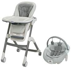 Graco Sous Chef High Chair 5-in-1 Seating System - Davis Graco Ready2dine 2 In 1 Highchair Darla On Popscreen Blossom Fisher Price Best 4 High Chairs Reviews For Amazoncom Swiftfold High Chair Briar Baby Dlx 4in1 Seating System Paris Costway 3 Convertible Play Table Seat Top Products From Babies R Us 10 Chairs Of 2019 Moms Choice Aw2k Ingenuity Trio 3in1 Ridgedale Walmartcom Elite Braden 6in1 Taylor Bed Bath Beyond Diy Mommy 2table 6n1 Assembly Fianc Does My