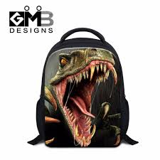 Dinosaur Backpack For Toddlers - Backpack For Your Vacations Mackenzie Navy Shark Camo Bpacks Pottery Barn Kids Snap To Your Day With The Wildkin Crerjack Bpack Featured 25 Unique Dinosaur Kids Show Ideas On Pinterest Food For Baby Preschool Baby Gifts Clothing Shoes Accsories Accs Find For Your Vacations Boys Blue Dino Rolling Gray Jurassic Dinos Dinosaur Small And Bags 57882 Nwt Large New Rovio Full Size Space Angry Unipak Designs Soft Leash Bag Animal Window 1 Tiger Face Black Orange
