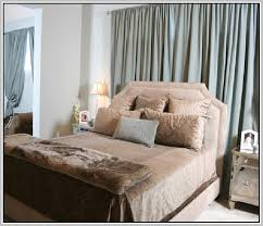 Door Bead Curtains Target by Beaded Curtains Target Home Design Ideas