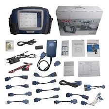 XTool PS2 Heavy Duty Truck Professional Diagnostic Tool On Sale ... Augocom H8 Truck Diagnostic Toolus23999obd2salecom Car Tools Store Heavy Duty Original Gscan 2 Scan Tool Free Update Online Xtool Ps2 Professional On Sale Nexiq Usb Link 125032 Suppliers And Dpa5 Adaptor Bt With Software Wizzcom Technologies Nexas Hd Heavy Duty Diesel Truck Diagnostic Scanner Tool Code Ialtestlink Multibrand Diagnostics Diesel Diagnosis Xtruck Usb Diagnose Interface 2017 Dpf Doctor Particulate