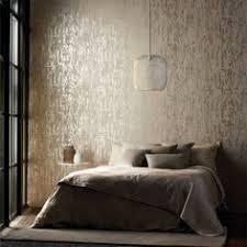 tapeten ideen wohnzimmer grau rssmix info