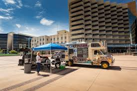 20 Things To Do In Albuquerque - Finding The Universe Cheesy Street Alburque Food Trucks Roaming Hunger Sourpuss Rocks Out At The New Mexico Truck Festival Youtube Index Of Wpcoentuploads201503 Bottoms Up Barbecue Brew Infused Friday Talking Fountain Kitchen Fuel Ay K Rico Fast Restaurant 60 Food Truck Brings Spice To California Krqe News 13 Gallery Kimos Hawaiian Bbq Abq True The Boiler Monkey Bus In Dtown Hot Off Press Donut Trailer Stolen From Familys Driveway