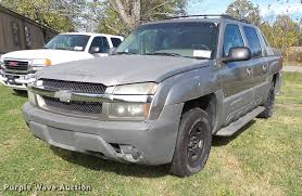 2002 Chevrolet Avalanche 1500 Crew Cab Pickup Truck | Item D... Used 2007 Chevrolet Avalanche 4 Door Pickup In Lethbridge Ab L 2002 1500 Crew Cab Pickup Truck Item D 2012 For Sale Vancouver 2003 For Sale Dalton Ga 2009 Chevy Lifted Truck Youtube 2005 Chevrolet Avalanche At Solid Rock Auto Group Why The Is Vehicle Of Asshats Evywhere Trucks In Oklahoma City 2004 2062 Giffin Autosports Cars Elite And Sales