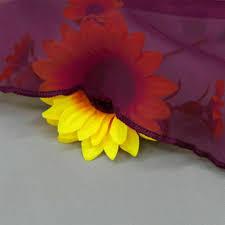 gardinen vorhänge scheibengardine 2 pieces bistrogardinen
