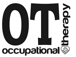 Occupational Therapy Clipart Clip Art Library