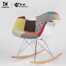 Best Price Modern Round French Style Adult Rocking Chair Kits With ... Best Antique Rocking Chairs 2018 Amazoncom Choice Products Foldable Zero Gravity Rsr Eames Design Chair Pink Seats Buy Designer Home Furnishings Glide Rocker And Ottomans C8117dp Texiana Eliza Teakwood In Walnut Finish By Confortofurnishing Vintage Designs Ideas Maureen Green C Ny Patio Recliner 6 Amazon Midcentury Modern Style Liowe Willow More Colors Available Posh Baby Nursery Room Unbelievable Cushion Set How To Choose The Glide Rocking Chair Smartbusinesscashco