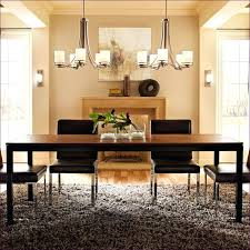 extraordinary overhead lighting for living room medium size of