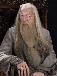 Prefects Bathroom Order Phoenix by Head Boy Or Harry Potter Wiki Fandom Powered By Wikia