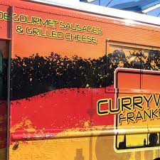 Currywurst Frankfurt - San Diego Food Trucks - Roaming Hunger 1220 Food Truck Lunch Locations Square Bar Cafe In San Diego Ca Travel Pinterest San Diegos Most Talkedabout Street Sdvoyager Diego Lemon Zest Garlic Fest Fairs Local Events Debbie Case President And Ceo Of Meaonwheels Greater Monster Crafts Truck Home California Menu Trucks Lack Letter Grades The Uniontribune Mariscos Oceanos 53 Photos 48 Reviews Trucks Golden A Mobile Buffet Awaits On Food Nights Rapid City 55 Copycat Recipes Taste Gastro Bits Festival Calendar Curbside Bites Booking Service