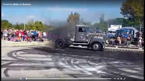 Disher Donuts 4 State Trucks Aka Chrome Shop Mafia 2016 - YouTube 164 4 State Trucks Mudflaps Per Pair Minichreshop_com Movin Out A Record Breaking 8th Annual Truck Show For Trucks 300 Semi Pull Together For Areas Largest Fundraiser 4state Joplin Mo 92316 Part 2 Youtube Inventyforsale Tristate Sales Guilty By Association Kerrs Car Inc Home Umatilla Fl 4statetrucks Pictures Jestpiccom Fleet Owner Calendar Blog Post Roger Snider Mon 326 Springfield Mo To Abilene Ks