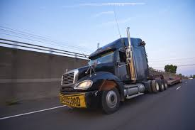 Accident Lawyers Offer Tips For Avoiding Big Rigs Crashes | Injury ... Semitruck Accidents Shimek Law Accident Lawyers Offer Tips For Avoiding Big Rigs Crashes Injury Semitruck Stock Photo Istock Uerstanding Fault In A Semi Truck Ken Nunn Office Crash Spills Millions Of Bees On Washington Highway Nbc News I105 Reopened Eugene Following Semitruck Crash Kval Attorneys Spartanburg Holland Usry Pa Texas Wreck Explains Trucking Company Cause Train Vs Semi Truck Stevens Point Still Under Fiery Leaves Driver Dead And Shuts Down Part Driver Cited For Improper Lane Use Local