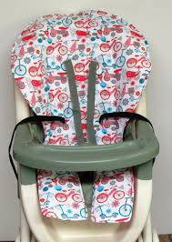 24 Decoration Replacement High Chair Covers Baby Trend | Galleryeptune Decorating Using Fisher Price Space Saver High Chair Recall For Best Baby Reviews Top Rated Chairs Fit Cam Gusto Series In 47 Trend Tempo Sit Right Find More Like New Highchair For Sale At Up To 90 Off 24 Decoration Replacement Covers Galleryeptune Marvelous Babies Pic Giraffe Popular And Babytrendhighchair Hashtag On Twitter Enchanting Graco Cover With Stylish Convertible Amazoncom Deluxe Fruit Punch At Walmart 55 Cosco
