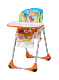 Shop Chicco New Polly 2 In 1 Baby Highchair Online In Riyadh, Jeddah And  All KSA Chicco Polly Se High Chair Amazon Creative Home Fniture Modern Contemporary Stokke Pushchair Target Magic Baby Graco Ready2dine 2 In 1 Highchair Darla On Popscreen Shop Online Riyadh Jeddah And All Ksa Gear Now At Mommy Katie Highchairs As Low 80 Walmart Com Au Licious For Showerchair Joovy Fdoo Charcoal Gray Products Mothercare Owl High Chair Unboxing Installation So Cute Ordering This One For Lily Today