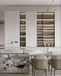 Kitchen Decor And Design On Umanskaya Anastacia On Instagram 360burointerior