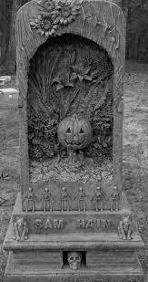Diy Halloween Tombstones Cardboard by 841 Best Halloween Diy Images On Pinterest Halloween Stuff