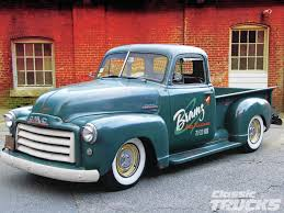 1951 GMC 100 - Hot Rod Network 1951 Gmc Pickup For Sale Near Cadillac Michigan 49601 Classics On Gmc 1 Ton Duelly Farm Truck Survivor Used 15 100 Longbed Stepside Pickup All New Black With Tan Information And Photos Momentcar Gmc 150 1948 1950 1952 1953 1954 Rat Rod Chevy 5 Window Cab Sold Pacific Panel Truck 2017 Atlantic Nationals Mcton New Flickr Youtube Cargueiro Caminho Reboque Do Contrato De Imagem De Stock