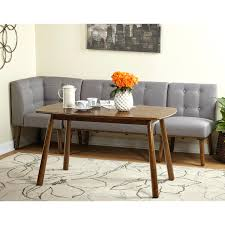 Dining Table Set Round Simple Living 4 Piece Playmate Room Extendable Ikea