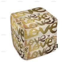 Four Letter Word Duvet Cover Home Decor Home Collection Duvet