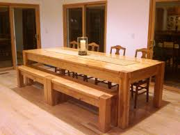 Small Kitchen Table Ideas by Narrow Kitchen Table U2013 Laptoptablets Us