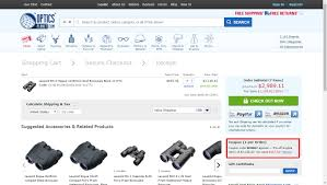 Sport Optics Promo Code - Online Shop Promotion 14 Opticsplanet Coupons Promo Coupon Codes Updates Opticsplanet Ar Pistol Build Part 1 Carethy Promo Codes Krisflyer Code January 2019 Optics Planet Coupons Redflagdeals Forums Freebies Opticsplanet Hashtag On Twitter Samsung Tablet Coupon Jcp Online Wisk Manufacturers Discount Sneaker Stores Planet Code 25 Off For Winecom Provident Metals Reduction Sport Caribbean Travel Deals 2018 Ar15 Deals Steals And Glitches