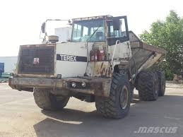Terex TA 35 - Articulated Dump Truck (ADT), Price: £17,748, Year ... Ta Opens New Location In Hillsboro Texas 1986 Intertional S2500 Truck Tractor Truck Stop Preaching Ontario Ca Youtube Tapetro Launches Service Brand Expansion Of Street Gourmet La Ta Bom A Model Food Terex 35 Articulated Dump Adt Price 17748 Year Used 2006 Nissan J05dta Engine For Sale In Fl 1060 Us Modded By Thyssenkrupp Hydraulic Elevator At The Travelcenters America Wikiwand 1956 Bedford Classic Vintage Trucks Pinterest