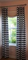 Navy And White Striped Curtains by 46 Best Whale Illustration Images On Pinterest Whale