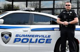 Bosnian Native Now Part Of Summerville's 'first Line Of Defense ... Customer Testimonials All City Auto Sales Indian Trail Nc Truck Town Inc Youtube Hudson Nissan Sherold Salmon Superstore Rome Ga New Used Cars Trucks Find 2001 Lexus Rx 300 For Sale Sale On Confederate Flag Flies Over Chattooga County Court Times Free Press Bamaboy1941s Most Teresting Flickr Photos Picssr Home Facebook Purple Tiger 10900 Commerce St Summerville 2018 Courtesy Chrysler Dodge Jeep Ram Car Dealer Conyers Aaa News Pagesindd Coatings Md