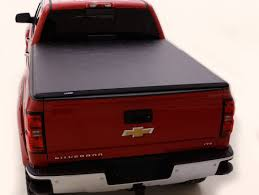 100 Used Pickup Truck Beds For Sale Bed Covers Tri Fold Hard Tonneau Cover Leer Caps