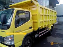 HARGA MOBIL DUMP TRUCK COLT DIESEL FE 74 HD 125 PS, NIK 2018 ... Cath In Canada Biggest Dump Truck In The World Cc Global 2008 Mercedesbenz Actros 3332 Ak 66 Dump Truck A Bell Articulated Being Exhibited At Hillhead Rigid Electric Ming And Quarrying 795f Ac 22 Ton Dumptruck Hire Glasgow Scotland Articulated Choosing A For Cstruction Huge Big Stock Photo 550433344 Shutterstock Crashes Into House Westbank Postipdentcom Fancing Loans Cag Capital Companies Arizona Also Trucks For Sale Chicago Plus The Crane Working Kids Cartoons Cars