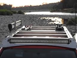 Dissent Offroad Modular Aluminum Roof Rack. | IH8MUD Forum Lfd Off Road Ruggized Crossbar 5th Gen 0718 Jeep Wrangler Jk 24 Door Full Length Roof Rack Cargo Basket Frame Expeditionii Rackladder For Xj Mex Arb Nissan Patrol Y62 Arb38100 Arb 4x4 Accsories 78 4runner Sema 2014 Fab Fours Shows Some True Show Stoppers Xtreme Utv Racks Acampo Wilco Offroad Adv Install Guide Youtube Smittybilt Defender And Led Bars 8lug System Ford Wiloffroadcom Steel Heavy Duty Nhnl Pajero Wagon 22 X 126m
