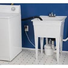 Utility Sink Pump Home Depot by Liberty Pumps 404 1 3 Hp 115v Residential Drain Pump Home
