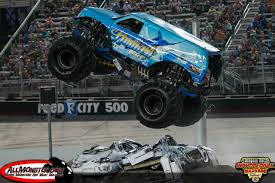 Bristol, Tennessee - Thompson Metal Monster Truck Madness - July 17 ... Monster Truck Madness 2 Game Free Download Full Version For Pc Vintage Monster Truck Souvenir Yearbook Program Bristol Tennessee Thompson Metal July 26 Flyer Flickr 7 Head Games Big Squid Rc Car And 17 Truck Madness Your Local Examiner Monster Bestwtrucksnet Mtm2 Higher Resolution With Glidewrapper Trucks Markham Fair Nostalgia Trip Madness 64 Had The Original Rocket Nintendo N64 Artwork In