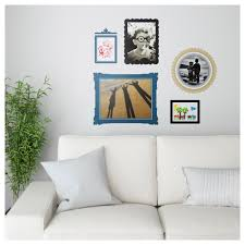 Ikea Living Room Ideas 2017 by Living Room Picture Frames Ikea Design Wooden Coffe Table Wall