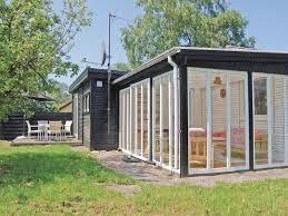 ferienhaus für 4 personen 74 m ab 31 in rødby