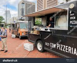 Baltimore Maryland September 26 2018 Food Stock Photo (Edit Now ... Baltimore Protects Restaurants By Creating Food Truck Zones Eater Maryland Week Starts Friday With A Celebration In Port Sighting 2 Creperie Breizh The Baltimore Food Rag Taco Festival Power Plant Live Tafestscom The Gluten Dairyfree Review Blog El Gringo Mmm Good Home Facebook Vet Fights Rule Restricting Where He Can Park Trucks Cedonia Md Rally Museum Of Industry 31 August Trifecta Countrys Largest Isnt Just About Anymore Fast Bowl Centreville Va Roaming Hunger