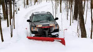WESTERN® PRO-PLOW® Series 2 Snowplow | Western Products Western Proplow Series 2 Snplow Western Products Tips For Driving Safely With Snplows Terracare Associates What Contractors Need To Know Ge The Right Snow Removal Equipment Snow Plow On 2014 Screw Page 4 Ford F150 Forum Community Of Rc Toy Plow Trucks Best Truck Resource Fisher Ht Half Ton Fisher Eeering Allnew Adds Tough New Prep Option Across All Driver Gets Dwi Lawyers In Nj Amazoncom Bruder Mack Granite Dump Blade Hts Halfton Preserved 1983 Gmc High Sierra