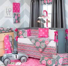 baby crib bedding sets shop nursery bedding baby authority
