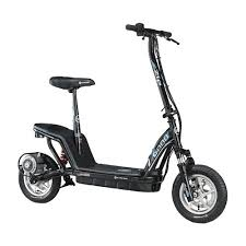 Ezip Adults E 1000 Electric Scooter