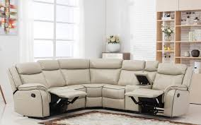 Wayfair Leather Sectional Sofa by Faux Leather Sectional Sofas You U0027ll Love Wayfair Best Home
