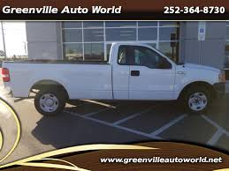 100 Used Trucks Greenville Nc 2012 Ford F150 For Sale In NC 27858