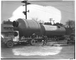 Large Water Tanks On Truck Bed | Ann Arbor District Library 2000 Gallon Water Tank Ledwell That Bloke In Yack Caterpillar 773b Mine Truck With Water Tank Bed Crossing Road At Amazoncom Detail King 100 Automotive Sprayer Nurse Truck Designs Sprayers 101 Skid Units For Autv Wildland Fire And Medical Rescue Why More Pool Service Pros Are Towing Utility Trailers Spa Diy Roof Youtube How To Install A Bed Storage System Toyota Tacoma Smith 12 Item F2005 Sold June 26 Rack Active Cargo Ingrated Gear Box