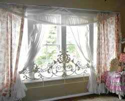 Simply Shabby Chic Curtains Pink by 100 Simply Shabby Chic Curtain Panel 63 Best Shower